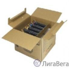Kyocera-Mita MK-3160 Ремкомплект {P3045dn  (300K стр.)}