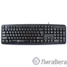 Oklick 90M черный USB [402127]