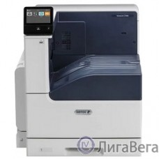 Xerox VersaLink C7000V/N {A3, Laser,1200 DPI, 35 A4 ppm/19 A3 ppm, max 153K pages per month, 2 Gb memory, PS3, PCL5c/6, USB 3.0} +1540454