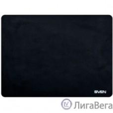 Коврик для мыши SVEN HC-01-03 черный [SV-009885]