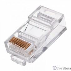 CROWN  Подставка для ноутбука CMLC-1101 black (17″) ( Два тихих кулера 160мм, размер 380*280*36мм)