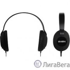 Sven AP-310M (с микрофоном )