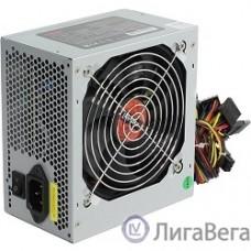 Exegate ES261571RUS Блок питания 650W Exegate Special UNS650, ATX, 12cm fan, 24p+4p, 6/8p PCI-E, 3*SATA, 2*IDE, FDD