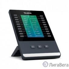 YEALINK EXP50 Модуль расширения для телефонов серии Yealink SIP-T5