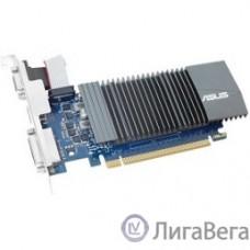 ASUS GT710-SL-2GD5-BRK RTL