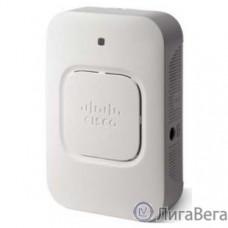 Cisco SB WAP361-R-K9 Точка доступа Wireless-AC / N Dual Radio Wall Plate Access Point with PoE