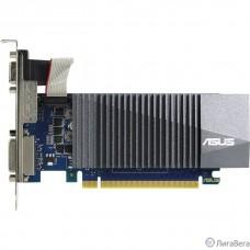 ASUS GT710-SL-1GD5-BRK RTL {GT 710 1024Mb 32bit GDDR5 954/1800 DVIx1/HDMIx1/CRTx1/HDCP Ret low profile}