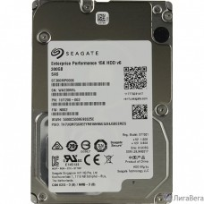 300Gb Seagate Enterprise Performance 15K (ST300MP0006) {SAS 12Gb/s, 15 000 rpm, 256mb buffer, 2.5″}