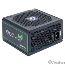 Chieftec 600W RTL GPE-600S [ECO]