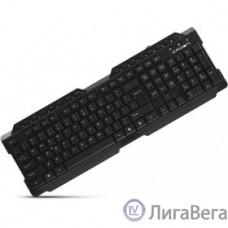 CROWN CMK-158T USB [CM000001685]