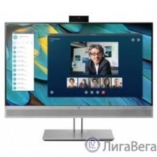 LCD HP 23.8″ E243m серый {IPS LED 1920x1200 5мс 16:9 250cd 178гр/178гр HDMI D-Sub DisplayPort} [1FH48AA#ABB]