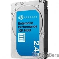2.4TB Seagate Enterprise Performance 10K.9 (ST2400MM0129) {SAS 12 Gb/s,  10000 rpm, 256mb, 2.5″, гибридный}