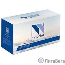 NV Print 106R02760 Картридж для Xerox Phaser 6020/6022/WorkCentre 6025/6027 (1000k) Cyan