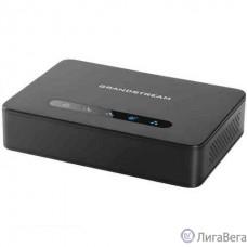 Grandstream HandyTone812 SIP ATA адаптер