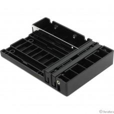 Exegate EX264648RUS Переходник для  корзин Exegate серий HS335, 435, 535  для использования 2,5″ HDD
