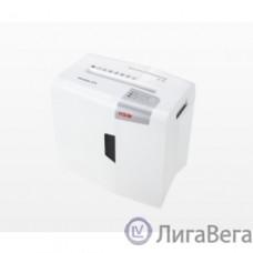 HSM Уничтожитель документов ShredStar S10-6 WHITE 1042121