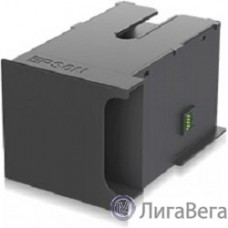 EPSON C13T04D100 Емкость для отработанных чернил для L6000 (cons ink)