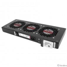 910-003357 Logitech Mouse B100 Black USB OEM