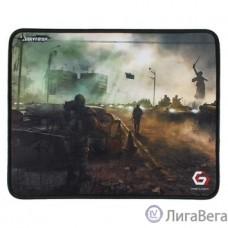 Коврик для мыши Gembird MP-GAME20, рисунок- ″Survarium″, размеры 250*200*3мм, ткань+резина, оверлок