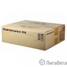 Kyocera-Mita MK-1150 Сервисный комплект {M2135dn/M2635dn/M2735dw/M2040}