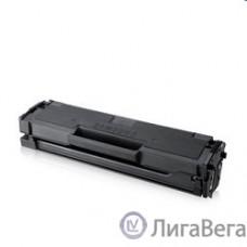Samsung MLT-D101S Тонер-картридж для Samsung ML-2160/65/SCX-3400/05  на 1,5K (SU698A)