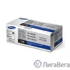 Samsung MLT-D119S/SEE   Картридж для ML-1610/ML-2010/SCX-4321/4521F на 2000стр (SU864A)