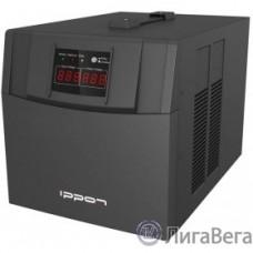 IPPON Стабилизатор напряжения AVR-3000 (3000VA, 361015)