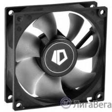 Case Fan ID-Cooling NO-8025-SD [ID-FAN-NO-8025-SD]