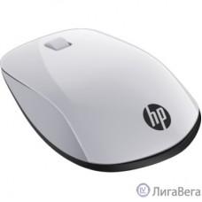 HP Z5000 [2HW67AA] Wireless Mouse Bluetooth silver