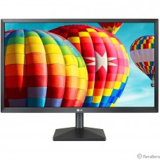 LCD LG 23.8″ 24MK430H-B черный {IPS LED 1920x1080 75hz 5ms 16:9 178°/178° 250cd D-Sub HDMI}