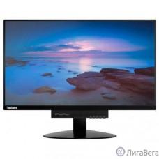 LCD Lenovo 22″ TIO 22 non-touch [10R1PAT1EU] черный {IPS 1920x1080 6ms 1000:1 250cd 178гр/178гр DisplayPort Lift MonitoT Stand  No_DVD   FU 3Y OnSite}
