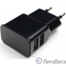 Hi-Black MLT-D209L Картридж Hi-Black для Samsung ML-2855ND/SCX-4824FN/4828FN, 5000стр