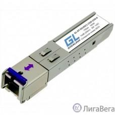 GIGALINK GL-OT-SG14SC1-1550-1310-D Модуль