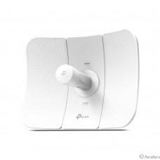 Tp-Link CPE610 5 ГГц 300 Мбит/с 23 дБи Наружная точка доступа Wi Fi SMB