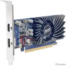 ASUS GT1030-2G-BRK  RTL {GT1030, GDDR5, 64 bit, DP,HDMI}