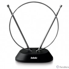 Антенна телевизионная BBK DA01 пассивная