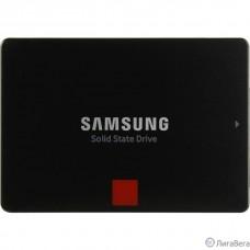 Samsung SSD 256Gb 860 PRO Series MZ-76P256BW {SATA3.0, 7mm}