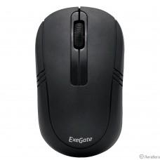 Exegate EX269649RUS Беспроводная мышь Exegate SR-9021  Color box