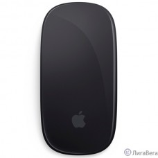 Apple Magic Mouse 2 - Space Grey [MRME2ZM/A]