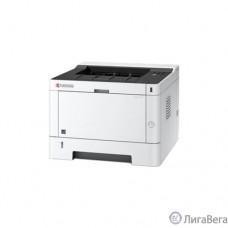 Kyocera P2335dn (1102VB3RU0) { А4, 35 стр./мин., 350 л., дуплекс, USB 2.0., Gigabit Ethernet}