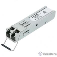 ZyXEL 91-010-204001B SFP-трансивер Zyxel SFP-SX-(D), multi mode, SFP, LC, 850nm, поддержка DDMI, 550 м