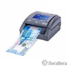 Dors 210 RUB Compact  Автоматический детектор российских рублей [102-150463]