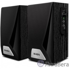 SVEN SPS-555 (5Вт, USB) [SV-016135]
