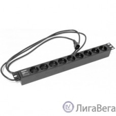 Chieftec 650W OEM [GPA-650S] {ATX-12V V.2.3 PSU with 12 cm fan, Active PFC, 230V only}