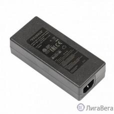 MikroTik 48V2A96W Блок питания 48V 2A