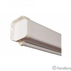 LUMIEN Master Control LMP-100114 4:3 (305х406), рабочая область (297х398), MW FiberGlass