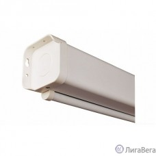 LUMIEN Master Picture LMP-100110 4:3 (183х244), рабочая область (175х236), MW FiberGlass