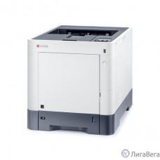 Kyocera ECOSYS P6230cdn 1102TV3NL0