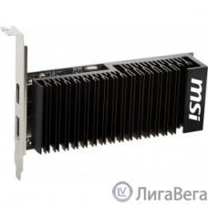 MSI GT 1030 2GHD4 LP OC RTL