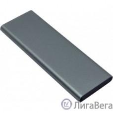 Espada Внешний корпус USB3.1 to M.2(NGFF) (e9023U31) (43479)